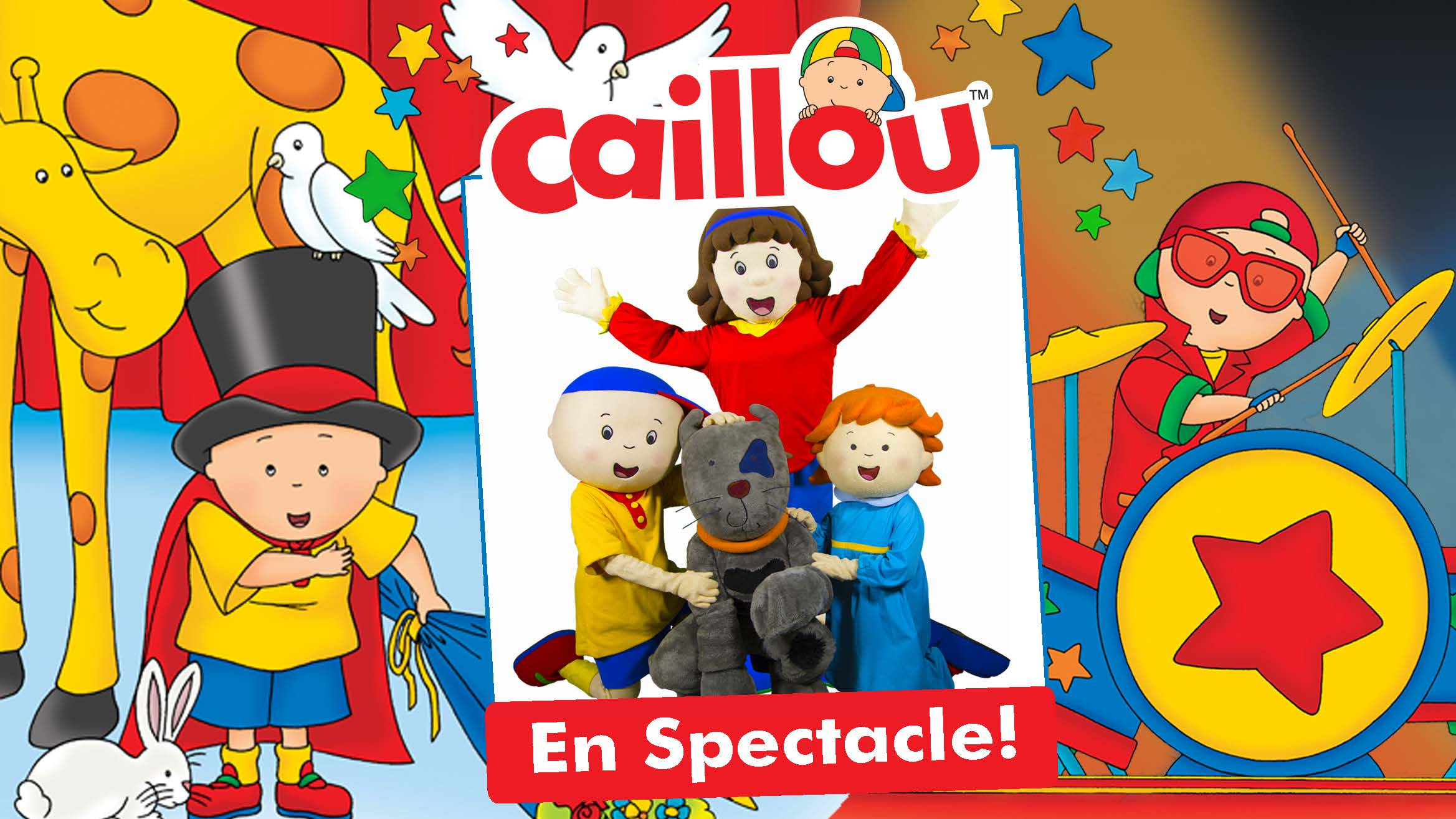 Caillou_live_website_fr_2337x1315