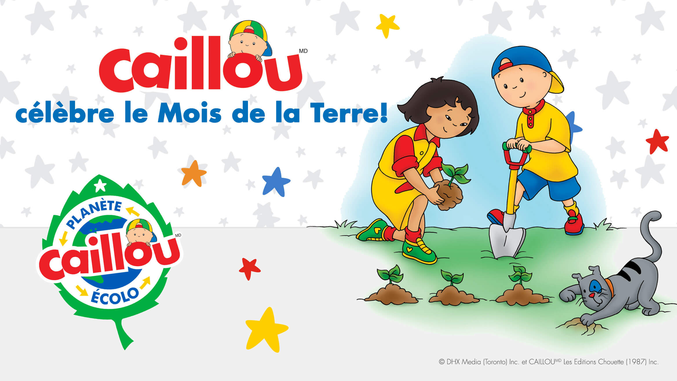 FR_Caillou_Webpage_News_EarthMonth_04-08-2016