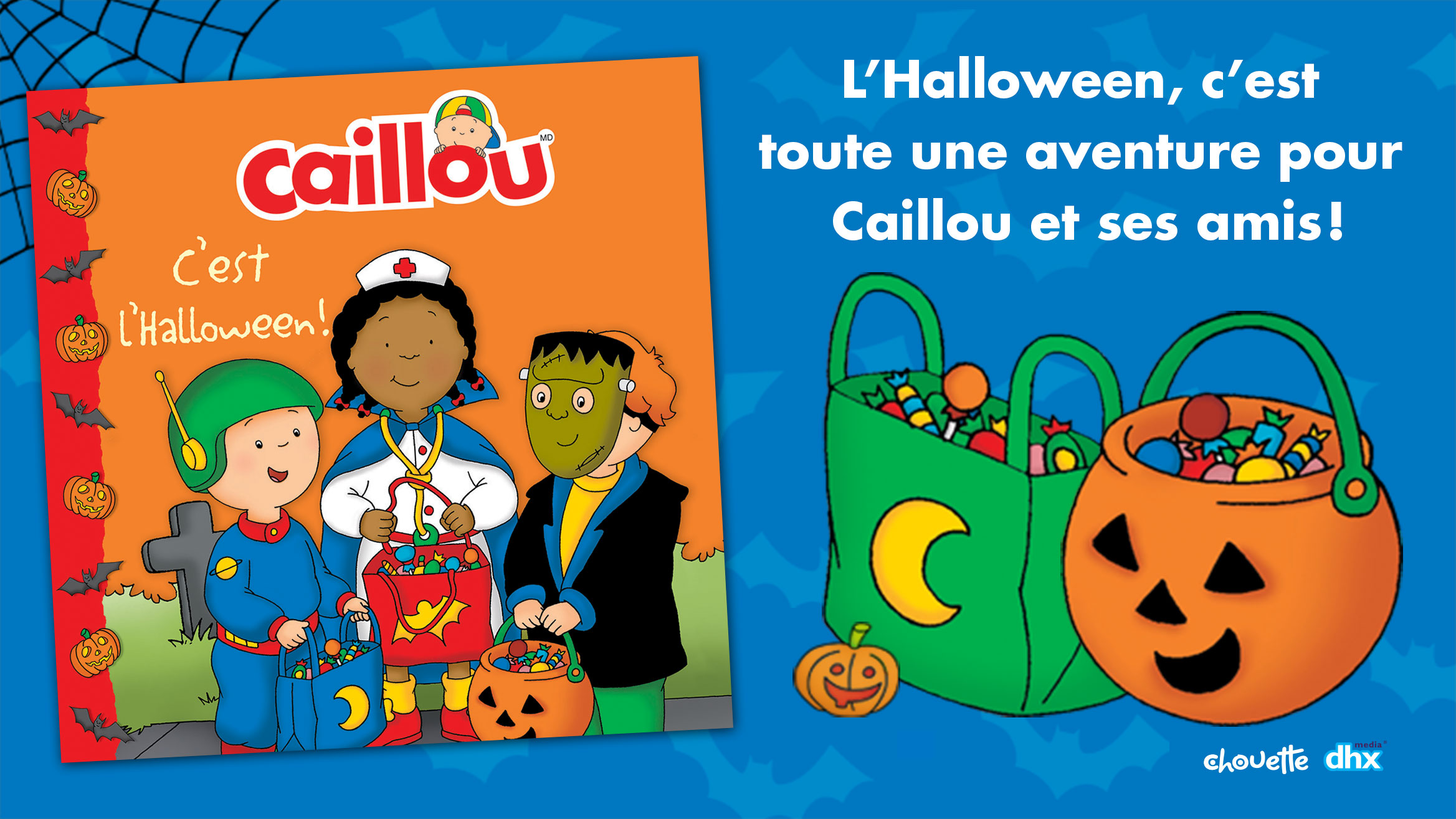 happy_halloween_book_2016_fr