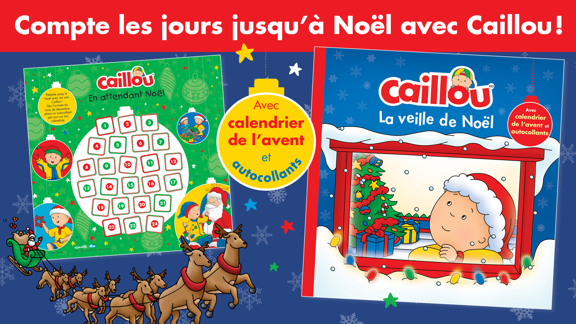 french_caillou-wait-for-santa_banner